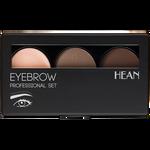 Hean Eye Brow Professional
