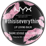 NYX Professional Makeup Thisiseverything