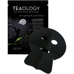 Teaology Black Tea