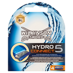 Wilkinson Hydro Connect 5