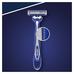 Gillette_Blue3 Comfort_maszynki do golenia, 9+3 szt./1 opak._3