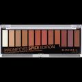 Rimmel Magnif'eyes Spice Edition