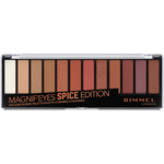Rimmel Magnif'eyes Spice Edition