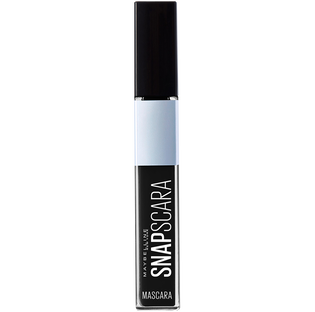 Maybelline_Snapscara_tusz do rzęs pitch black 01, 9,5 ml