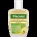 Nacomi Natural 100%