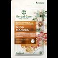 Herbal Care Miód Manuka