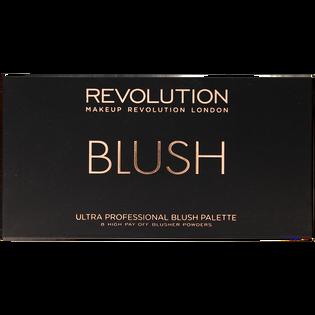 Revolution Makeup_Ultra Blush & Contour Palette Golden Sugar_paleta róży, bronzerów i rozświetlaczy do twarzy, 13 g_1