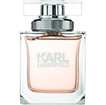 Karl Lagerfeld Women
