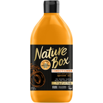 Nature Box Olej z moreli