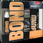 Bond Spacequest