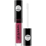 Eveline Matt Magic Lip Cream