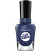 Sally Hansen_Miracle Gel_żelowy lakier do paznokci midnight mod 445, 14,7 ml_1