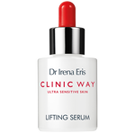 Dr Irena Eris Clinic Way