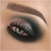 Revolution Makeup_Kitulec_zestaw: paleta cieni do powiek #BLENDKITULCA warm, 7,8 g + paleta cieni do powiek #BLENDKITULCA cool, 7,8 g_10