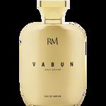Vabun Gold Edition
