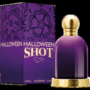 Halloween_Shot_woda toaletowa damska, 30 ml