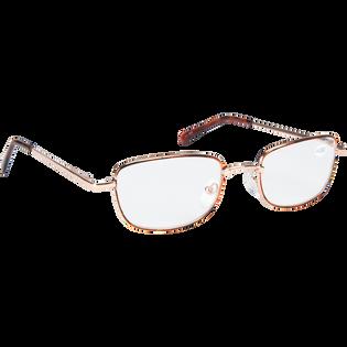 Jawro_okulary do czytania standard +1,0, różne rodzaje, 1 szt. (rodzaj wysyłany losowo)_5