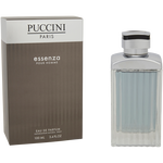 Puccini Essenza Pour Homme