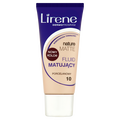 Lirene Nature Matte Fluid
