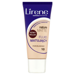 Lirene Nature Matte Fluid