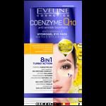 Eveline Q10
