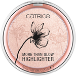 Catrice More To Glow