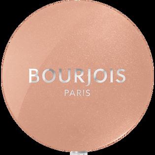Bourjois_Little Round Pot_satynowy cień do powiek iridesc'sand 02, 1,2 g_1