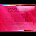 Revolution Makeup_Ultra Palette_paleta cieni do powiek flawless 3 resurrection, 16 g_2