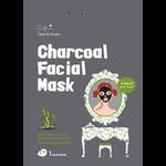Cettua Charcoal