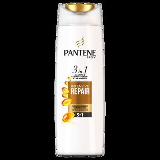 Pantene_Pro-V Intensywna Regeneracja_szampon do włosów regenerujący, 360 ml_7