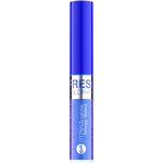 Bell HypoAllergenic Fresh Color