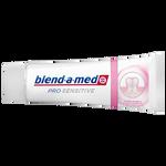 Blend-A-Med Pro Sensitive