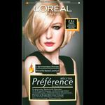 L'Oréal Paris Récital Préférence