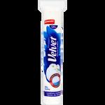 Velvet Natural Comfort