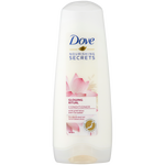 Dove Nourishing Secrets Glowing Ritual