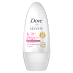 Dove Nourishing Secrets Lotus Flower and Rice Water