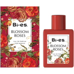 Bi-Es Blossom Roses