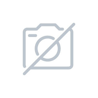 Scholl_Active Repair_krem na pękające pięty, 60 ml