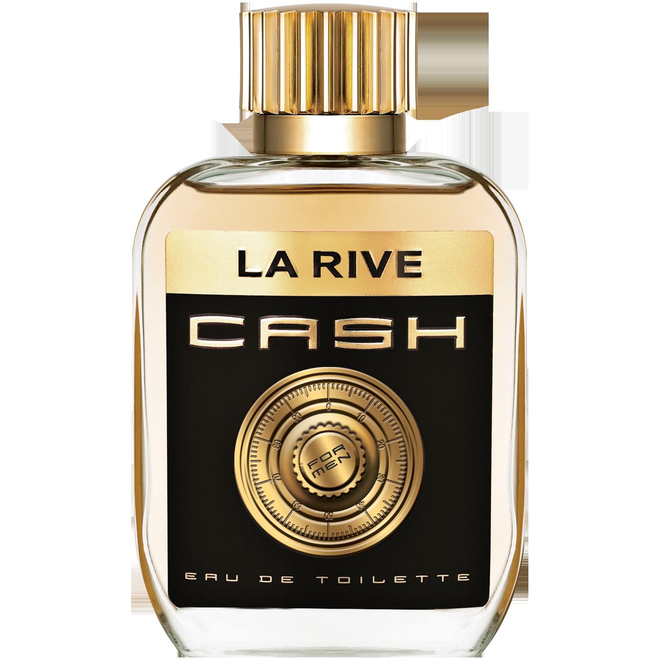la rive cash for men