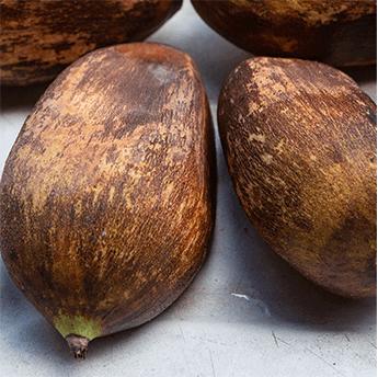 Masło kakaowe