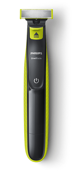 Philips Qp2520 Pack