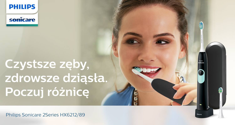 Philips H6212 89 Kv 1500px