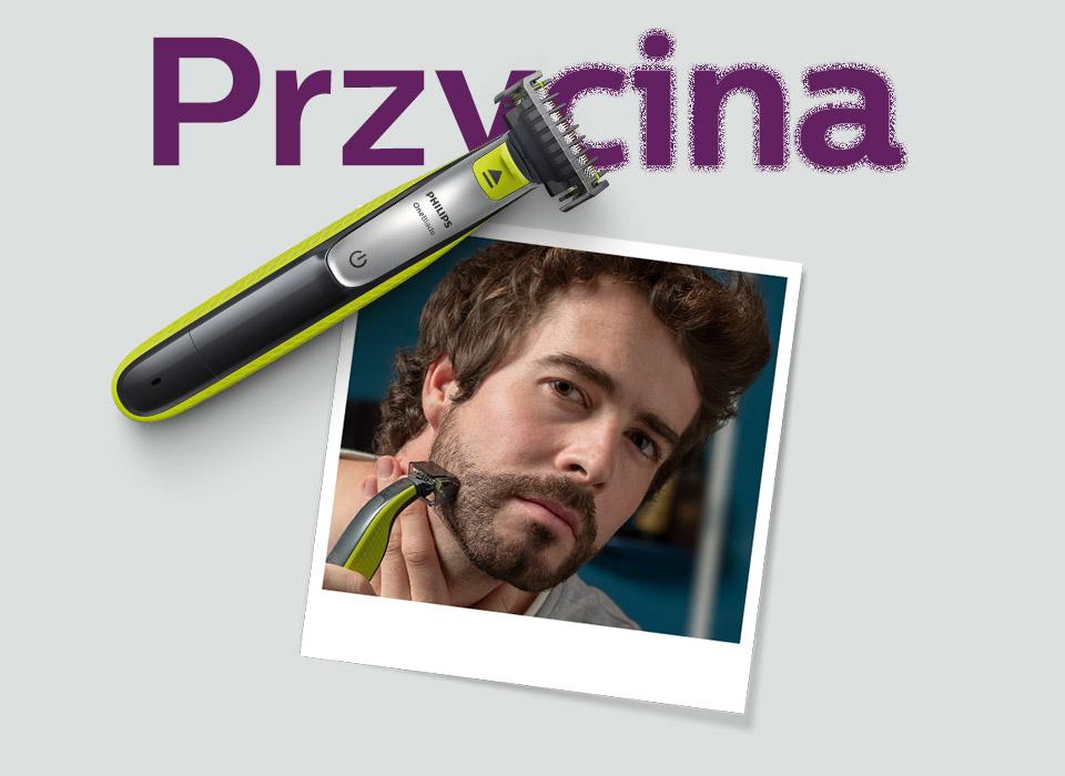 Philips Przycinana960px