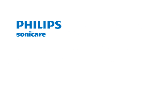 Philips Philips Pts
