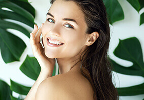 kosmetyki naturalne do ciała i skóry