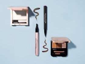 Pomady do brwi Revolution Makeup Brow