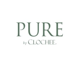 Pure By Clochee marka Hebe