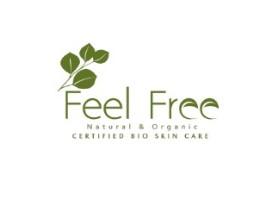 Feel Free w Hebe