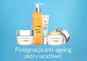 kosmetyki dermedic oilage