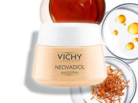 Kosmetyki Vichy Neovadiol
